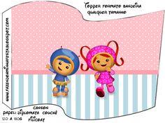http://fazendoanossafesta.com.br/2013/06/umizzomi-menina-kit-completo-com-molduras-para-convites-rotulos-para-guloseimas-lembrancinhas-e-imagens.html/