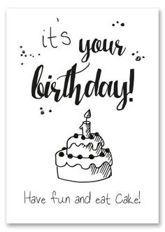 ZWA6-004 It's your birthday