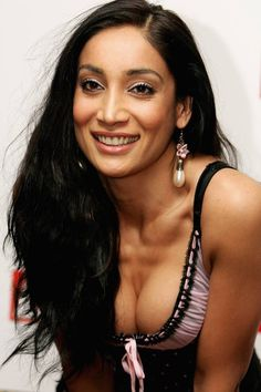 Sofia Hayat: British actress, model and singer Sofia, who is known for her quirky style statements and flaunting her hot-bod, grabbed huge eyeballs with her antics in Bigg Boss Season 7.