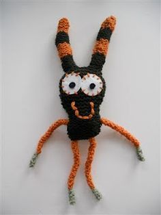 Breien MET haken en ogen: Breien Crochet Necklace, Knitting, School, Prints, Amigurumi, Crochet Collar, Tricot, Cast On Knitting, Stricken