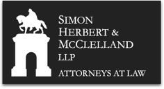 Texas Accident Attorneys & Injury Lawyers handling serious injuries, class action lawsuits, and accident cases in Houston & nationwide Personal Injury Lawyers