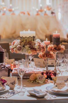 結婚式場のT&G 結婚式はオリジナルウェディングで