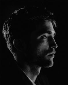 NEW: More amazing pics from Robert Pattinson's NYT photoshoot in Cannes! Robert Pattinson Movies, Robert Pattinson Twilight, King Robert, Robert Douglas, New York Times, Ny Times, Amazing Pics, British Actors, Actors & Actresses