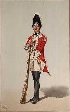British Grenadier 40th 1776.jpg
