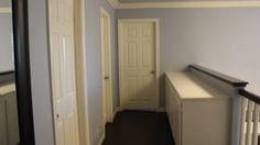 Pro #3650684 | Champion Builders 818 | Los Angeles, CA 91042 Basement Remodeling, New Construction, Tall Cabinet Storage, Champion, Furniture, Design, Home Decor, Basement Renovations, Interior Design