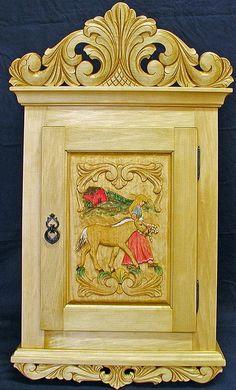 Cabinet-Else72.jpg