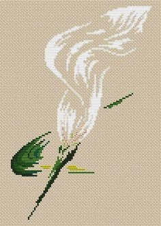Community wall photos | 33,951 photos | VK Beaded Embroidery, Cross Stitch Embroidery, Hand Embroidery, Cross Stitch Designs, Cross Stitch Patterns, Saint Aubin, Mosaic Flowers, Cross Stitch Pictures, Cross Paintings