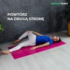 Sciatica, Yoga, Slim, Workout, Sports, Women, Fashion, Diet, Hs Sports