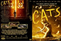 watch-cats-film-2019-english-online