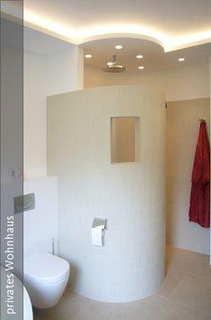 Bad Bildergebnis für duschschnecke