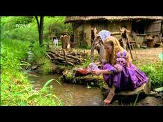 Pohádky bratří Grimmů Král drozdí brada - YouTube Fairy Tales, Youtube, Outdoor Decor, Fairytail, Adventure Movies, Fairytale, Youtubers, Youtube Movies, Adventure