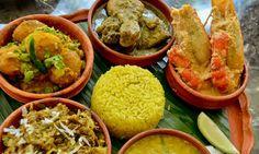 12 Best Bengali Restaurants in Kolkata