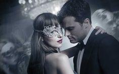 Le film parfait pour un rendez-vous de la Saint-Valentin? Par Luc Archambault