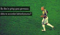 #Alex #De #Souza #Efsane #Fenerbahçe #Kaptanı Soccer, Football, Baseball Cards, Film, Sports, Wallpaper, Alex De Souza, Movie, Hs Sports