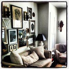 Our tv room » @Eddie Ross » Instagram Profile » Followgram
