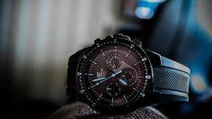Mua đồng hồ nam TPHCM mà muốn đạt được theo tiêu chí đẹp bền giá rẻ thì bạn cần tiến hành theo 4 bước cơ bản như trong bài viết giới thiệu đảm bảo bạn sẽ có một chiếc đồng hồ nam TPHCM làm bạn hài lòng nhất.