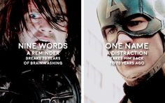 Captain America - Steve and Bucky Marvel Memes, Marvel Avengers, Marvel Comics, Steve Rogers Bucky Barnes, Bucky And Steve, Captain America And Bucky, Capt America, Winter Soldier Bucky, Dc Movies