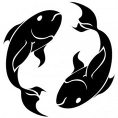 Image result for pisces star sign | Pisces | Pinterest | Signs ...