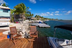 Pictures and Photos of Bluewater Key RV Resort