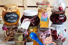 Food And Drink, Homemade, Table Decorations, Cake, Advent, Gifts, Candy, America, Presents