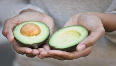 How Good is Avocado for Diabetes?