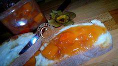 Cibo degli dei in barattolo - Confettura di Kako-mela http://www.lapulceeiltopo.it/forum/ricette-sottovetro-conserve-salse-confetture/1879-cibo-degli-dei-in-barattolo-confettura-di-kako-mela#2594
