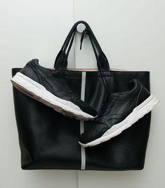 3751c8642410 Women's Bags :