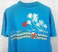 1d1bfcadd1 op clothing vintage tee - Google Search Vintage Surf, Vintage Tees, T Shirt  Surf