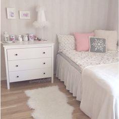 bedroom   We Heart It