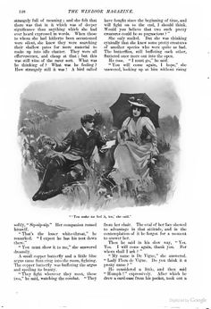 The Windsor Magazine - Google Books New Woman, Windsor, Magazine, Google, Books, Movie Posters, Movies, Art, Art Background