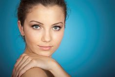 Electrolysis By Debra offers safe and permanent hair removal. Facial, chin and body hair anywhere! Upper Lip Hair Removal, Beauty News, Permanent Makeup, Facial Hair, How To Remove, Hair Beauty, Knitting, Health, Hampton Virginia