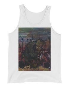 Buy unique print-on-demand products from independent artists worldwide or sell your own designs at the drop of an image! Online Printing, Tank Man, Tank Tops, Colors, Unique, Image, Fashion, Moda, Halter Tops