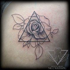 upper back tattoos - Google Search