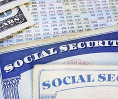 Laurence J. Kotlikoff, co-author of Get Whats Yours; says claiming Social Security benefits as early as you can;