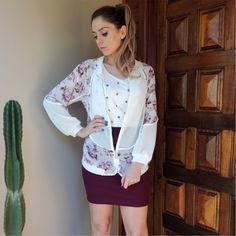 jaqueta-esportiva-floral-linda-branca-comprar-hora-de-diva