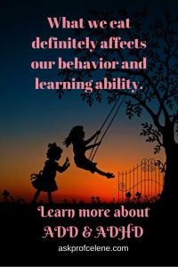 """There is so much more to ADD/ADHD than your child """"acting out"""" Health And Nutrition, Health And Wellness, Health Tips, Learning Ability, Act For Kids, Add Adhd, All Schools, Behavior, Acting"""