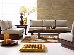 -Asian-Style-Floor-Design.jpg