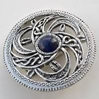 Image result for celtic jewellery