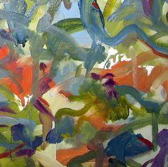 www.stevenwmiller.com original paintings