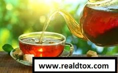 Looking for refreshing and delicious homemade iced tea recipes? We have the best-tasting iced teas just in time for summer, from Thai iced tea to sweet tea! Home Remedy For Cough, Home Remedies, Homemade Iced Tea, Iced Tea Recipes, Green Tea Benefits, Best Tea, Kraut, Drinking Tea, Tea Pots