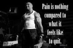 Don't let guilt take over!