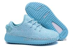http://www.nikejordanclub.com/yeezy-boost-350-light-blue-adidas-womens-shoes-zetfp.html YEEZY BOOST 350 LIGHT BLUE ADIDAS WOMENS SHOES ZETFP Only $67.00 , Free Shipping!