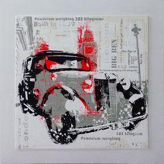 YD003: Decor > Canvas > Sports & Hobbies   Supreme Mouldings