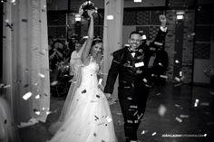 Casamentos / casamentos Niterói / ideias casamento / www.joaoclaudiofotografia.com wedding / casamentos /fotos de casamento / wedding photographer / bride / noivas / casamento niteroi casamento rio de janeiro / ensaio casal / esession / pre wedding