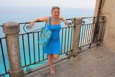 Italy, Tropea
