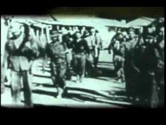 El mito del Che Guevara al descubierto! la historia prohibida - YouTube