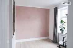 Wall Colors, House Colors, Small Shared Bedroom, Interior Decorating, Interior Design, Messina, Interior Inspiration, Kids Room, Living Room