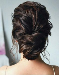 20 Drop Dead Bridal Updo Frisuren Ideen von Tonyastylist … – Hochzeitsfrisuren, You can collect images you discovered organize them, add your own ideas to your collections and share with other people. Wedding Hairstyles For Long Hair, Wedding Hair And Makeup, Bride Hairstyles, Down Hairstyles, Hairstyle Ideas, Gorgeous Hairstyles, Wedding Beauty, Layered Hairstyles, Hairstyles 2016