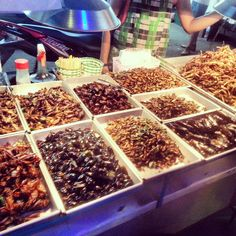 Bangkok - Thailand Bangkok Thailand, Trips, Breakfast, Food, Viajes, Morning Coffee, Essen, Traveling, Meals