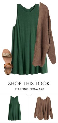 """Untitled #2369"" by elephant10 ❤ liked on Polyvore featuring Mossimo Supply Co."